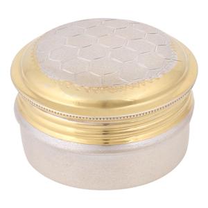 Silver Multipurpose Box Thumbnail