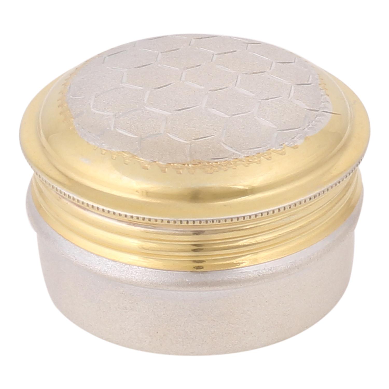 Silver-Multipurpose-Box-Angle-3