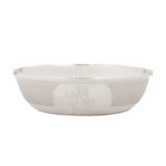 Silver Bowl for Baby 50ml