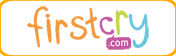 Firstcry Store